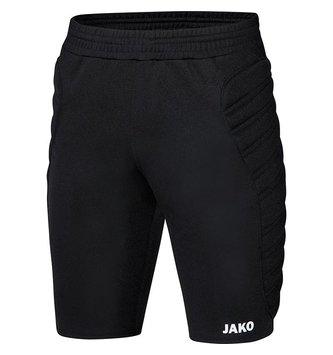 Jako Keepersshort Striker