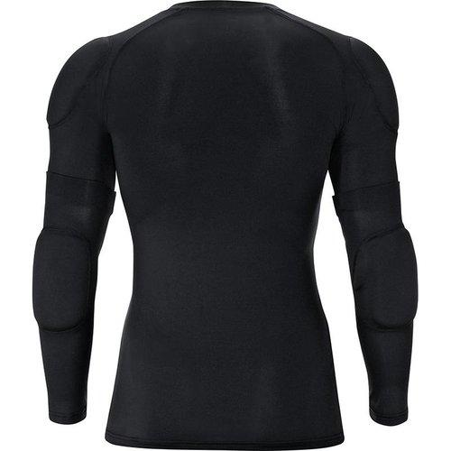 Jako Keepersshirt underwear  LM
