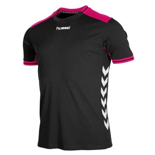 Hummel Shirt Lyon unisex