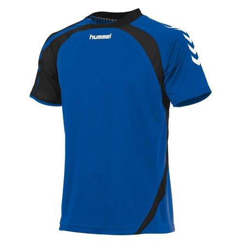 Hummel Shirt Odense unisex