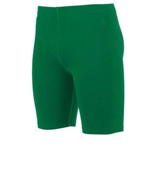 Hummel Sliding short