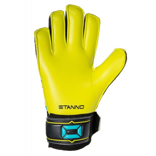 Stanno Fingerprotection JR
