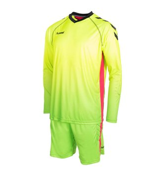 Hummel Keeper set Unity
