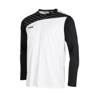 Hummel Cult Keeper shirt Climatec