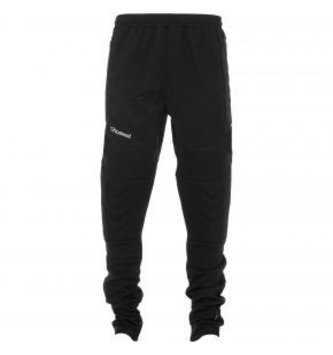 Hummel Chester Keeper pant met padding