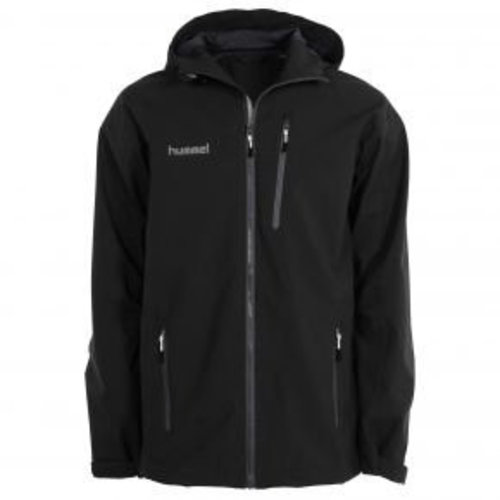 Hummel Authentic 2-layer jack