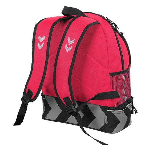 Hummel Brighton Backpack
