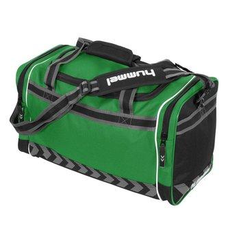 Hummel Shelton elite bag