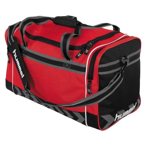 Hummel Milton elite bag