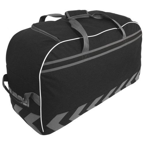 Hummel Teambag Elite