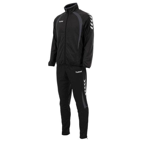Hummel Team Polyester suit