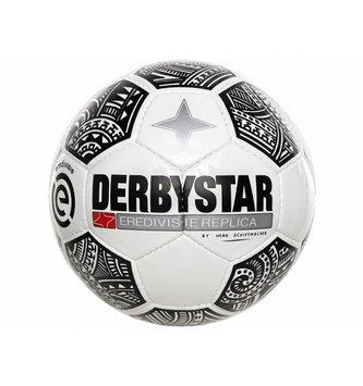 Derbystar Eredivisie replica