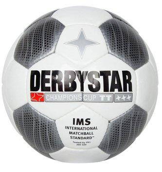 Derbystar Champions Cup