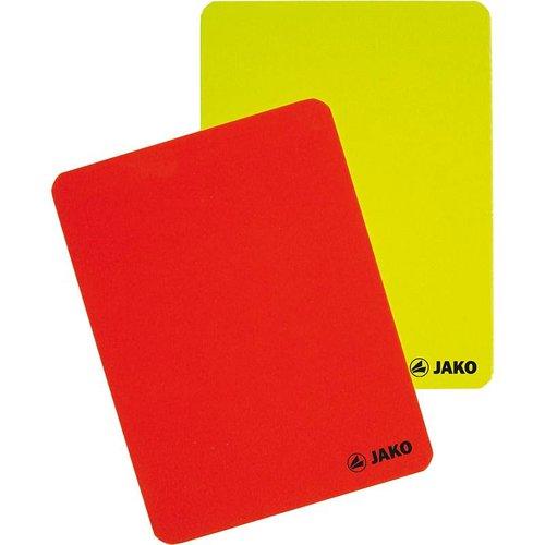 Jako Set kaarten
