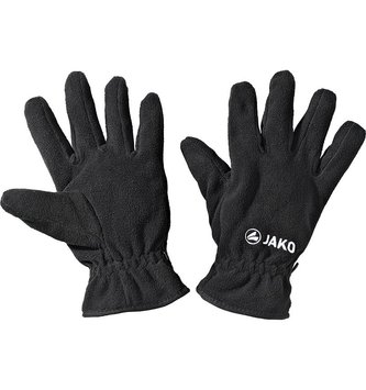 Jako Fleece handschoenen comfort