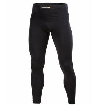 Knapman Zoned Compression Long Pants unisex