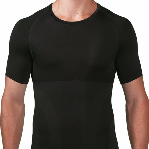 Knapman Zoned Compression Shirt