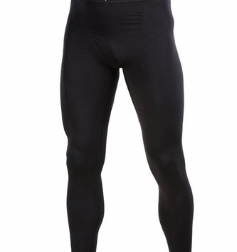Knapman Zoned Compression Long Pants ladies