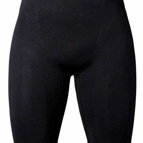 Knapman Zoned Compression Shorts unisex