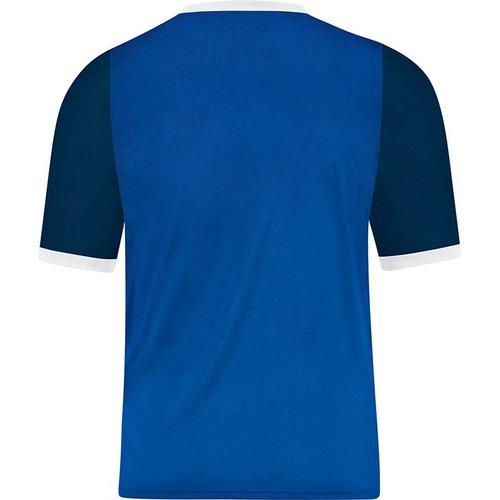 Jako Shirt Leeds KM
