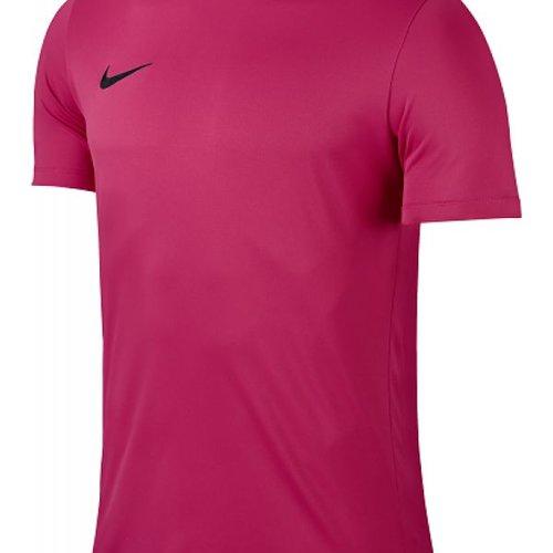 Nike Park VI Jersey shirt korte mouw