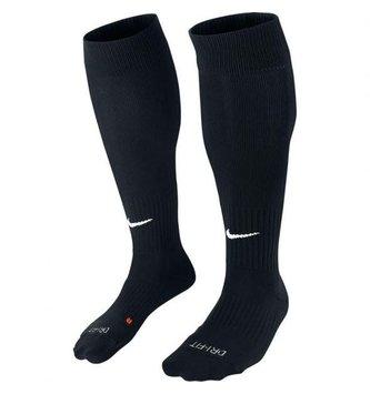 Nike Classic II Socks