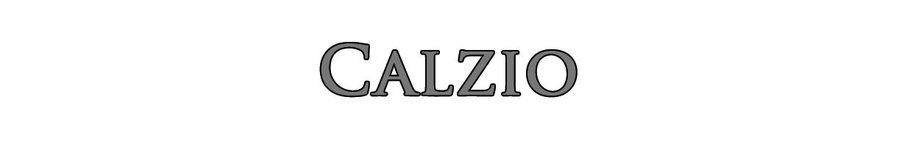 Calzio