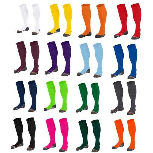 Stanno Uni Kous - 16 kleuren