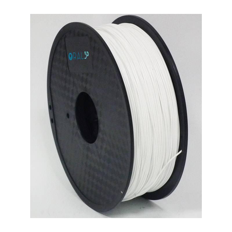 Oral3D Filament