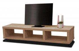 Tv- video en hifi meubelen