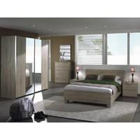 Bed 140x200 Emma