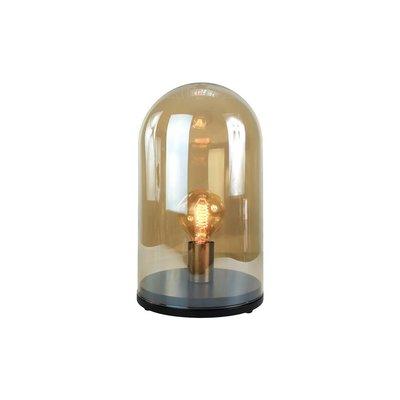 Tafellamp Bell 25cm