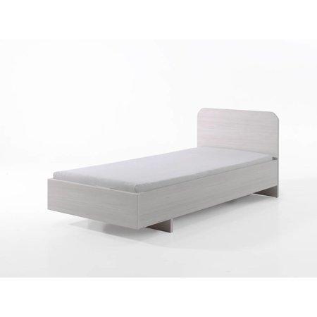 Bed 090x200 Verdi by Neyt