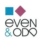 EVEN&ODD