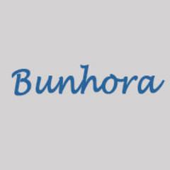 BUNOHRA