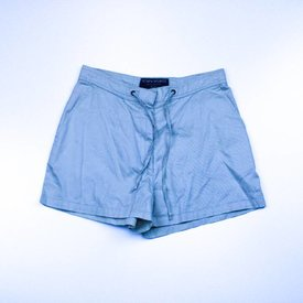 SCAPA SPORTS BEIGE SHORT l SCAPA SPORTS | maat 38