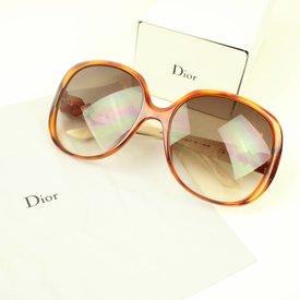 Dior ZONNEBRIL | DIOR