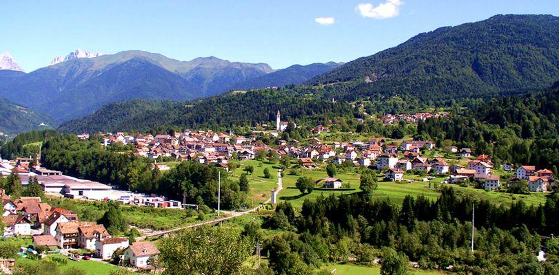 Collio, een stukje witte wijn hemel in Friuli