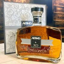 ABK6 XO Renaissance 40°