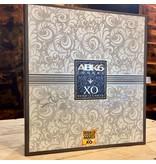 Francis Abécassis ABK6 XO Renaissance 40°
