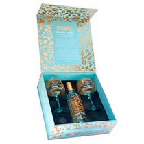 Silent Pool Gin Giftbox 43%