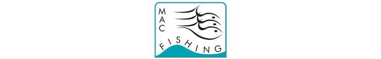 MAC FISHING