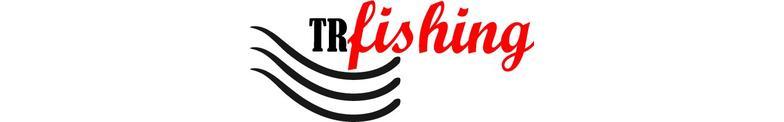 TR Fishing