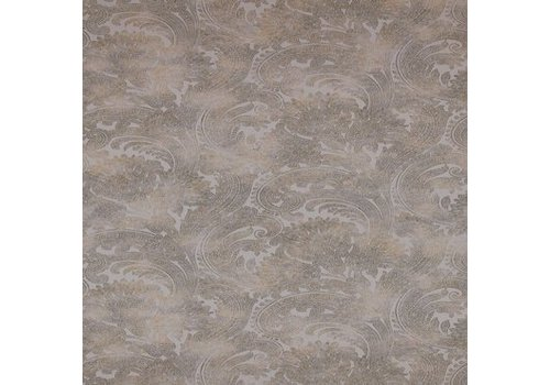 BN Wallcoverings Riviera Maison 18384