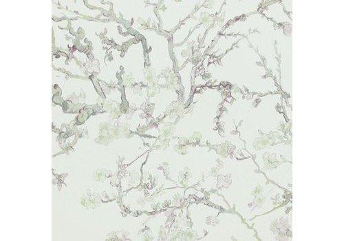 BN Wallcoverings Van Gogh 17142