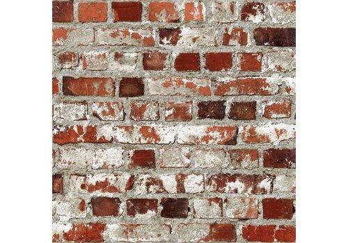 Dutch Wallcoverings Jet Setter 102538 Op=Op!