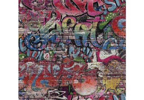 Dutch Graffiti 05530-10