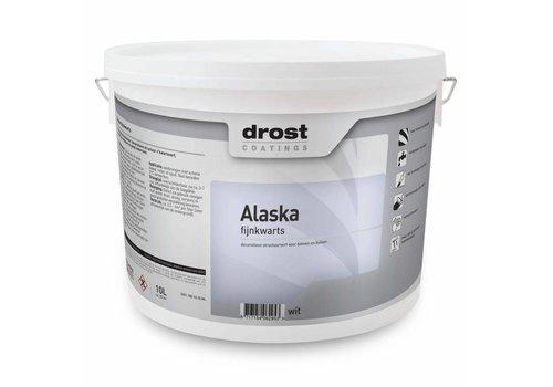 Alaska Fijnkwarts