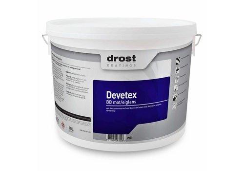 Drost Devetex BB