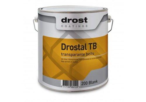 Drost Drostal TB